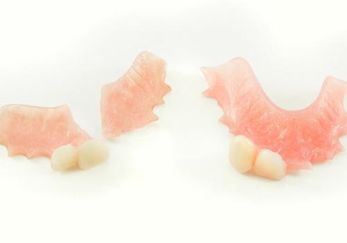 reparatie-tandprothese-apeldoorn